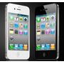 Iphone 4s 8 Gb Desbloqueado Excelente!