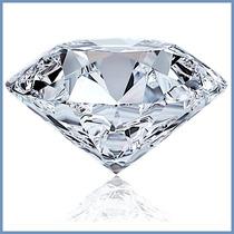 Diamante Natural .70ct -50%