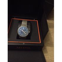 Reloj Mido All Dial Titanium