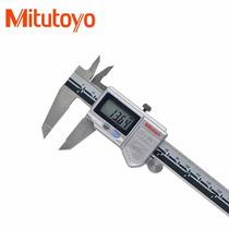 Calibrador Digital Mitutoyo 500-754-10 12 Ip67 Mm-pulg