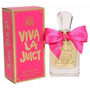 Viva La Juicy Agua De Perfume 100ml De Juicy Couture