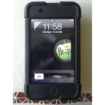 The Beatles Ipod Touch 32gb Discografia Completa Y Videos