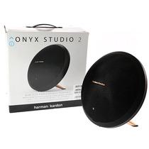 Bocina Harman Kardon Onyx Studio 2 Bluetooth Envio Gratis