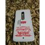 Carcasa Personalizada Motorola Moto X Play
