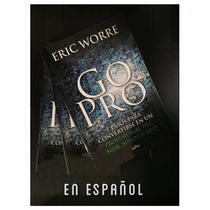 Go Pro Eric Worre En Formato Pdf
