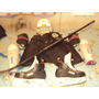 Equipo Hokey Shot,rodilleras,guantes,baston,patines Y Casco