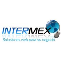 Desarrollo De Sitios Web Con Todo Incluido Desde