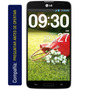 Lg G Pro Lite D680 Cám 8 Mpx Android Sms Mms Gps Wifi Apps