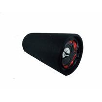 Bocina De 6 De Alta Calidad Con Reproductor Mp3 Dxr-047-061