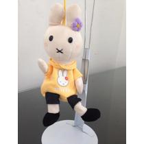 Hello Kitty Miffi Bolsita 12pzas Por $1360.00 Envio Gratis