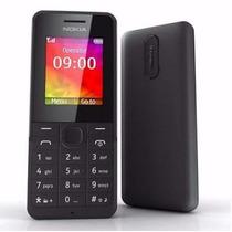 Celular Nokia 106 Perfectas Condiciones