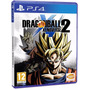 Dragon Ball Xenoverse 2 Nuevo Sellado Fisico