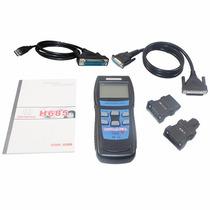 Escaner Honda/acura Ajusta Cuerpo Aceleracion Obd1 Obd2 Can