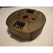 Clutch Centrifugo Compactador Tipo Bailarina Wacker