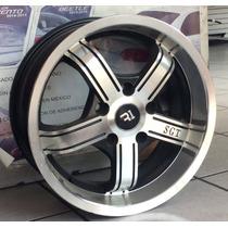 Rin 15 5-114 Voyager Mazda Malibu Todas Las Marcas!!!!!