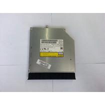 Lector De Dvd Para Laptop Toshiba Satellite L40t-asp4263fm