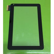 Touch Digitalizador Acer Iconia B1-720 B1-721