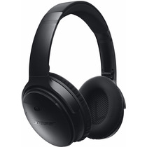 Bose Audifonos Bluetooth Y Nfc Quietcomfort 35 Modelo 2016