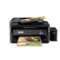 Impresora Epson L565 Con Tinta Continua