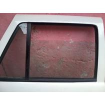 Puerta Tracera Pointer 20004