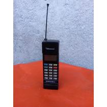 Celular Nokia De Ladrillo De 1990 Pt612