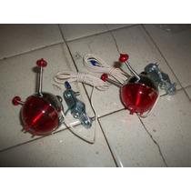 Cuarto Trasero P/raleigh,hercules,windsor,phillips,rudge