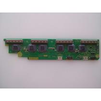 Buffer Tpna4781 Panasonic Tc-p50x1x