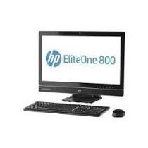 Todo Un Uno Hp Eliteone 800 Corei5 8gb 500 Hd Open Box