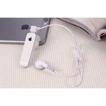 Manoslibres Bluetooth Iphone 4.0 Musica Y Llamadas + Regalo