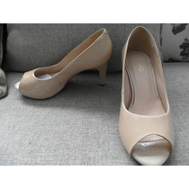 Zapatos Julio 23.5 Nuevos