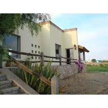 Rancho En El Gallinero, Rancho Carretera Dolores A San Felipe