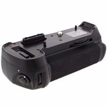 Battery Grip Generico Nikon D750 Dgv