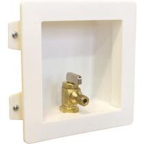 Fabricante De Hielo Valvula Y Caja Lfwpime-1