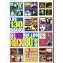 Los 130 Discos Del Rock De Los 80�s Que Tienes Que Escuchar