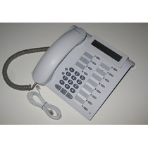 Telefono Digital Siemens Optipoint 500 Standard