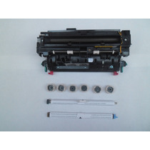 40x4724 Kit De Mantenimiento Lexmark