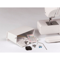 Maquina Singer 2259 Tradition Easy-to-use Free-arm 19-stitch