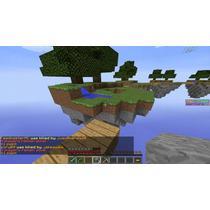 Cuenta Minecraft Premium Para Pc