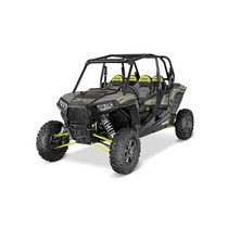 Polaris Rzr Xp 4 1000 Eps 2016!! Llerandi Polaris Puebla!!