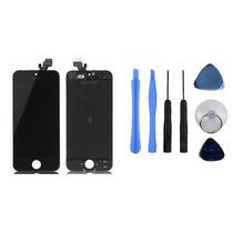 Pantalla Lcd Iphone 5 5s 5c Touch Display + Kit Instalación