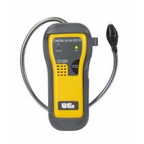 Detector De Fugas De Refrigerante Uei Cd100a