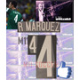 Estampado Mexico, #4 R. Marquez  , Envio Gratis