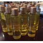 3 Botella De Aceite De Argan A Super Precio Terramar