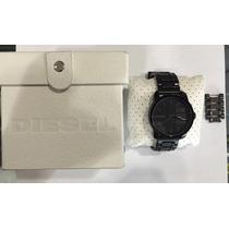 Reloj Diesel Modelo Dz 1371