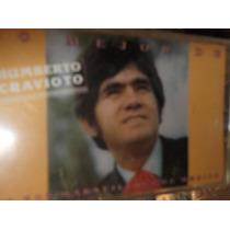 Humberto Cravioto Lo Mejor De Cassette