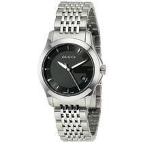 Reloj Gucci - Plateado Wgcc12
