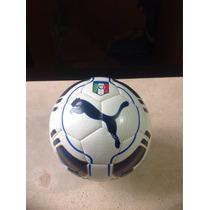Mini Balón Soccer Puma - Italia