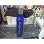 Hidra Kleaner Shampoo 300 Ml. Hidra Color