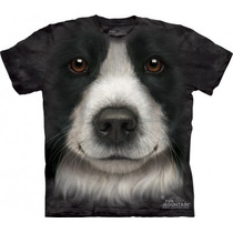 Playeras 3d Para Adulto (disponibles)