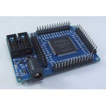 Altera Cyclone-ii Ep2c5t144 Fpga Pic Arduino ¡envio Gratis!
